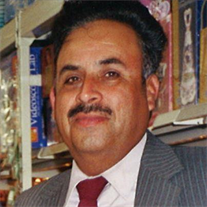 Audencio  Vela III