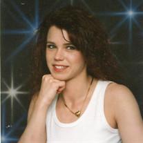 Jennifer Ann Smith Copeland