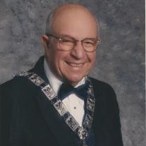 David Phillip Brazil