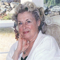 Leatrice M. Roberts