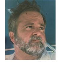 Mark Ounanian