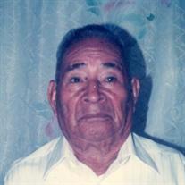 Eusebio Torres