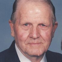 Raymond H. Vonderahe