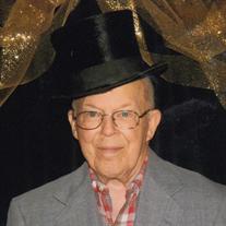 William C. Lutzke