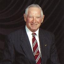 Walter Lewis Williams
