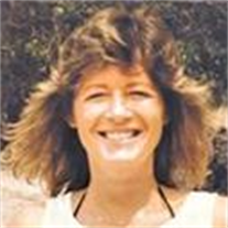 Donna Lee Taylor Wiley