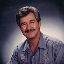 Mr. Howard P. Chitwood