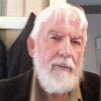 Mr. Jerry Lawrence Dorris
