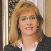 Theresa Anne Zeman