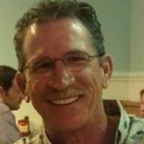 Cosby Carl Hilderbrand Jr.