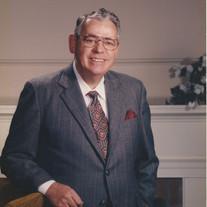 Edward Levin Sr.