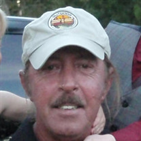 John  Norman  Tabor  Jr.
