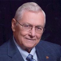 James F. Sutton