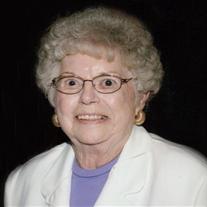 Charlene O. McCarthy