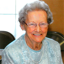 Joan Pitcher Lawrence