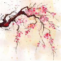 Yiming Wu