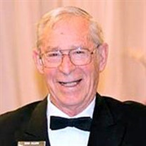 Robert Harris Allen Jr.