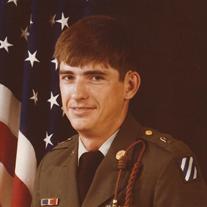 James David Jones Jr.