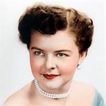 Carole J. Johnson