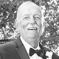 Daryl B. Korpela