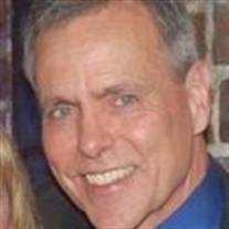 Alan Wagner