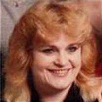 Janice M. Richter
