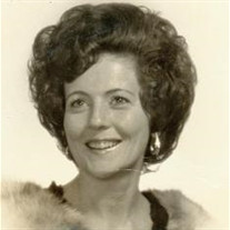 Charlene Ann Tabone