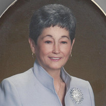 Helen Pachoud