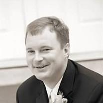 Drew Ernest Ammons