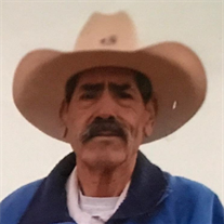 Jose Eleno Oliva