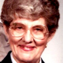 Darlene June Specht