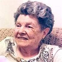 Irma E. Ulrich