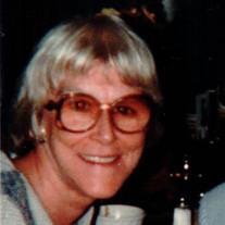 Ms. Anne E. Farrell