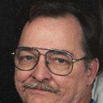 Frank Aaron Snow