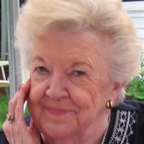 Barbara  A.  Wagner