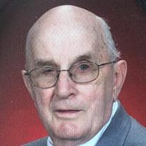 Carl R. Wise