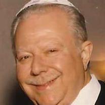 Lee E.  Rogers
