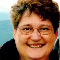Debra Ann Snyder