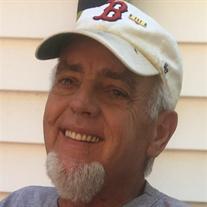 Steven L. Campbell