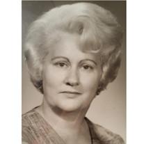 Harriett E. Gunn