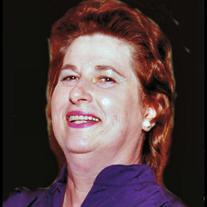 Charlotte J. Abrahamsen