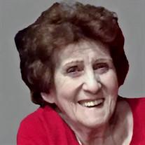 Nancy E. Baker
