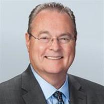 Philip A. Craig