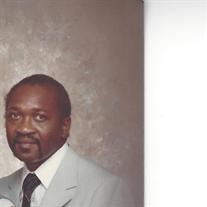 Mr. Henry E. Dixon