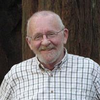 Randall  Stephen Fike