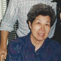 Mei Sheng Chen