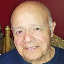 Anthony Passeri