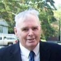 Frederick V. Perkins Sr.