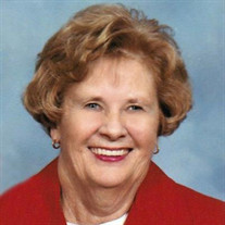 Elizabeth O. Creadick