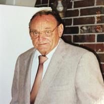 Mr. Marlin Chatham